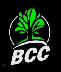 BCC.ORG